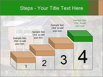 0000081120 PowerPoint Templates - Slide 64