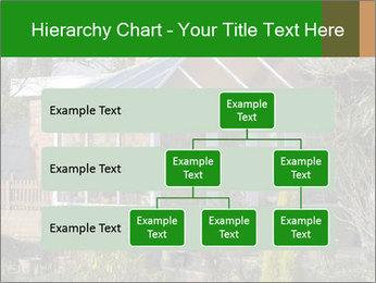 0000081120 PowerPoint Templates - Slide 67