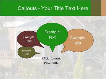 0000081120 PowerPoint Templates - Slide 73