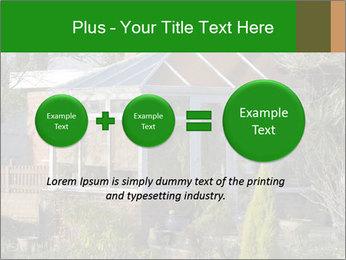 0000081120 PowerPoint Templates - Slide 75
