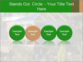0000081120 PowerPoint Templates - Slide 76
