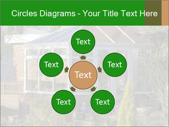 0000081120 PowerPoint Templates - Slide 78
