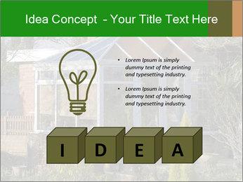 0000081120 PowerPoint Templates - Slide 80
