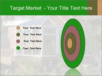 0000081120 PowerPoint Templates - Slide 84