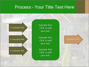 0000081120 PowerPoint Templates - Slide 85