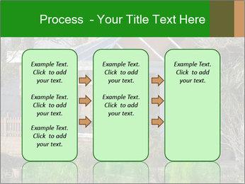 0000081120 PowerPoint Templates - Slide 86
