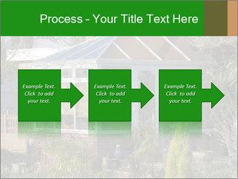 0000081120 PowerPoint Templates - Slide 88