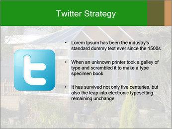 0000081120 PowerPoint Templates - Slide 9