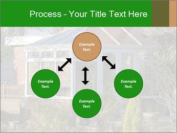 0000081120 PowerPoint Templates - Slide 91