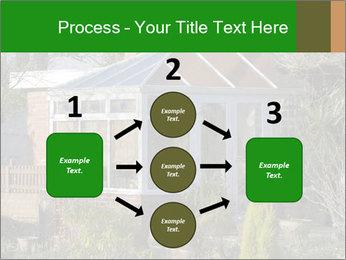 0000081120 PowerPoint Templates - Slide 92
