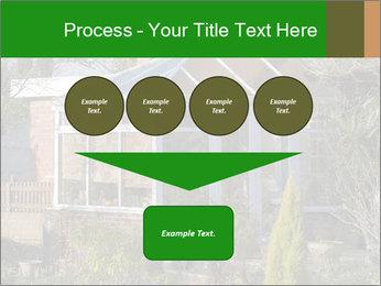 0000081120 PowerPoint Templates - Slide 93