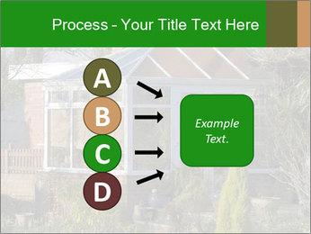 0000081120 PowerPoint Templates - Slide 94