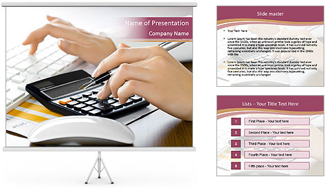 0000081121 PowerPoint Template