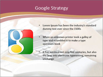 0000081121 PowerPoint Templates - Slide 10
