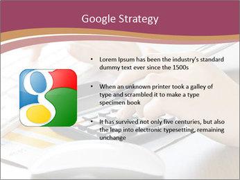 0000081121 PowerPoint Template - Slide 10