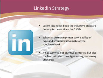 0000081121 PowerPoint Templates - Slide 12