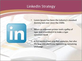 0000081121 PowerPoint Template - Slide 12
