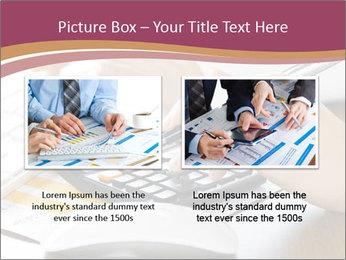 0000081121 PowerPoint Template - Slide 18