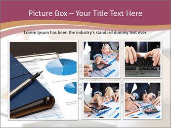 0000081121 PowerPoint Template - Slide 19