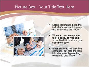 0000081121 PowerPoint Template - Slide 20