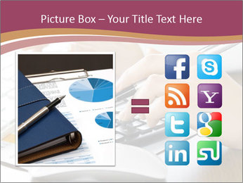 0000081121 PowerPoint Templates - Slide 21