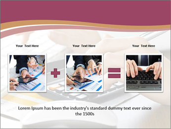 0000081121 PowerPoint Templates - Slide 22