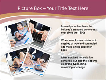 0000081121 PowerPoint Templates - Slide 23