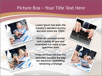 0000081121 PowerPoint Templates - Slide 24