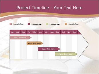 0000081121 PowerPoint Template - Slide 25