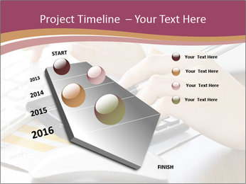 0000081121 PowerPoint Templates - Slide 26