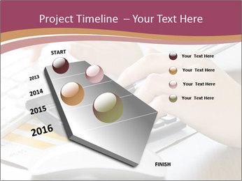 0000081121 PowerPoint Template - Slide 26