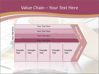 0000081121 PowerPoint Templates - Slide 27