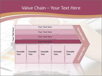0000081121 PowerPoint Template - Slide 27