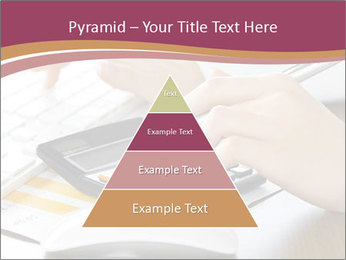 0000081121 PowerPoint Template - Slide 30