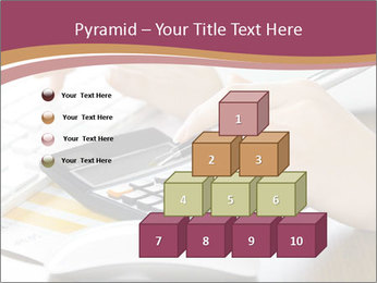 0000081121 PowerPoint Templates - Slide 31