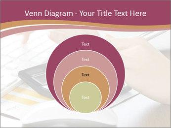 0000081121 PowerPoint Template - Slide 34