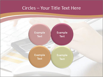 0000081121 PowerPoint Templates - Slide 38
