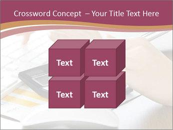 0000081121 PowerPoint Template - Slide 39