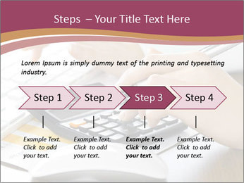 0000081121 PowerPoint Templates - Slide 4