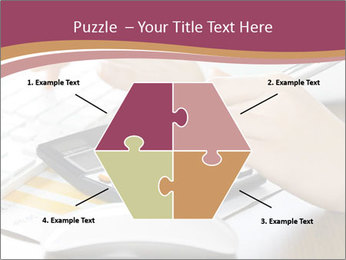 0000081121 PowerPoint Templates - Slide 40