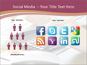 0000081121 PowerPoint Templates - Slide 5