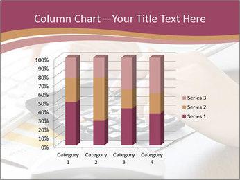 0000081121 PowerPoint Template - Slide 50