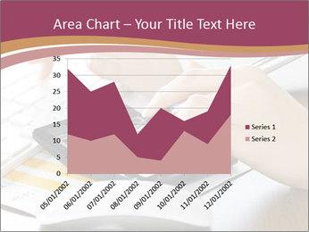 0000081121 PowerPoint Template - Slide 53