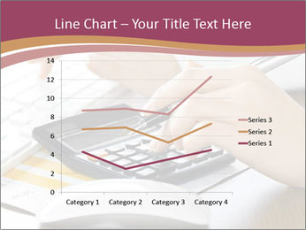 0000081121 PowerPoint Template - Slide 54