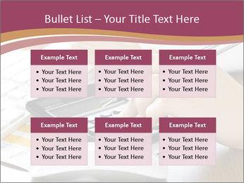 0000081121 PowerPoint Template - Slide 56