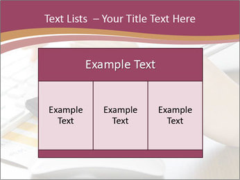 0000081121 PowerPoint Templates - Slide 59