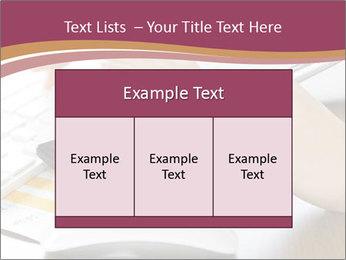 0000081121 PowerPoint Template - Slide 59