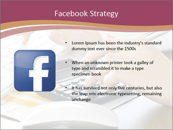0000081121 PowerPoint Templates - Slide 6