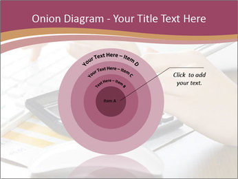 0000081121 PowerPoint Templates - Slide 61