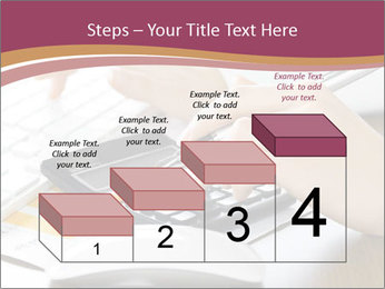 0000081121 PowerPoint Templates - Slide 64